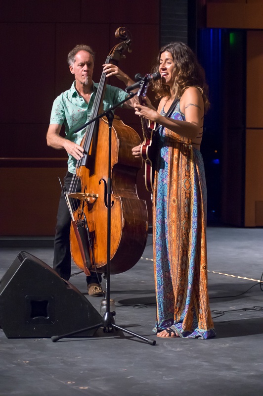 2016-09-29 Steph Johnson Trio-3